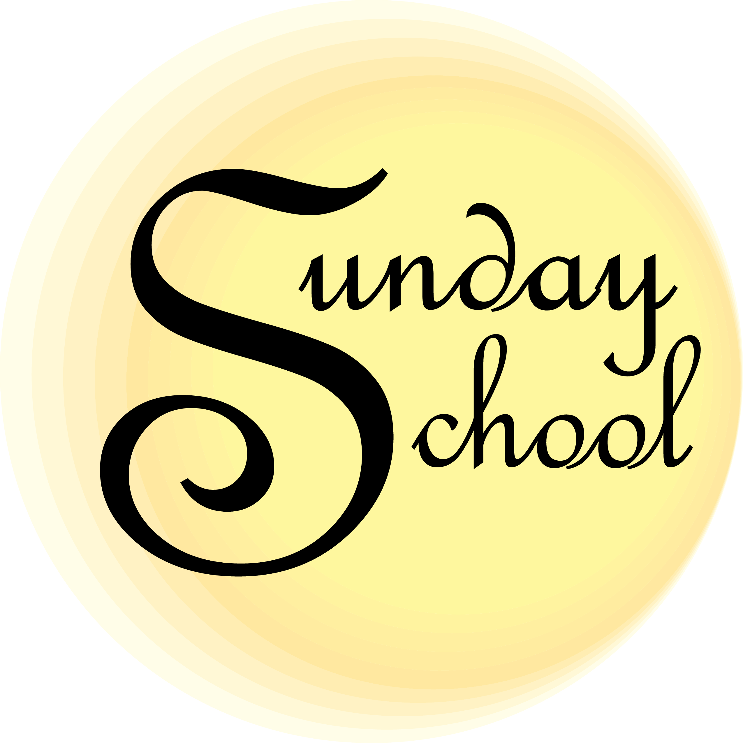 Sunday School | Saint Spyridon Greek Orthodox Cathedral